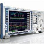 EMC metingen essentieel voor installaties en elektronica ontwikkelingen