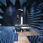 EMC testen om te voldoen aan de EMC richtlijn
