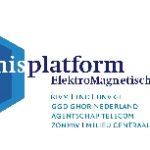 Kennisplatform Elektromagnetische Velden  & Gezondheid