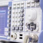 Het belang van goede EMC testen