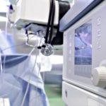 EMC-risicobeheer in complexe, medische elektromagnetische omgevingen