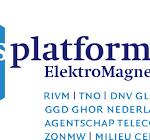 Update: Onderzoek elektromagnetische velden op het werk