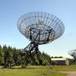 Denk mee over een toekomstbestendige LOFAR2.0 bij ASTRON