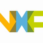 Ledenbijeenkomst PLOT bij NXP – 26 juni