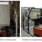 Gecombineerd testen: trillen + temperatuur – omgevingstesten voor beginners