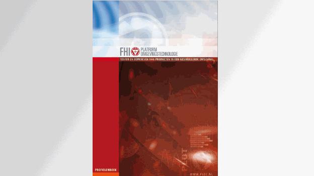 PLOT profielenboek
