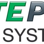 ABtronix B.V. has become sales representative of Intepro Systems in the BeNeLux