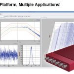 ABtronix BV is introducing the New Data Physics Abacus 901 Vibration Controller