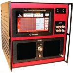 Guildline 7810 Transconductance Amplifier