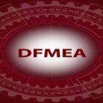 Design FMEA als input voor het testplan