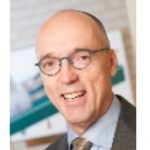 Winkel de nieuwe Managing Director van Weiss Technik Nederland B.V.