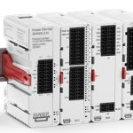 Coming soon! Programmable Ethernet to CAN/CAN FD Interface for DIN Rail Mounting
