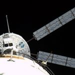 Virtueel testen binnen ruimtevaartindustrie