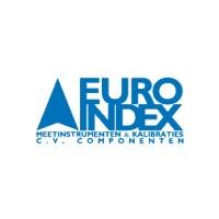 euroindex200