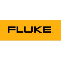 fluke200