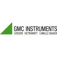 gmc200