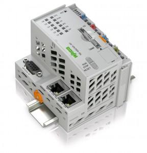 Smart_Meter-Gateway