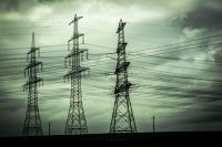 netwerkenergie