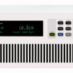 Itech IT6000 serie (Bidirectionele) DC voedingen
