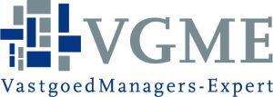 logo_vgme