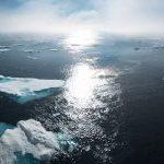 Het klimaatakkoord draait vooral om draagvlak