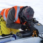 Industry's Most Comprehensive Handheld Cable Test Solution