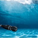 De perfecte glasvezelconnector voor extreme omstandigheden