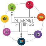 IoT: een wereld aan mogelijkheden