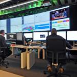 FiberFIT Monitoring: Bewaking van glasvezelnetwerken