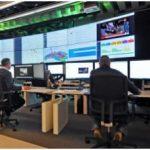 Netwerk-concepten en monitoringssystemen op kennismarkt