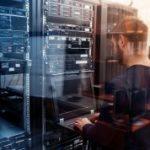 Een krachtige telecom infrastructuur voor de energietransitie