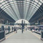 Kansen met 4G/5G virtual radio acces network (vRAN), bijvoorbeeld op het spoor