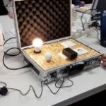 Maak kans op een gratis training Domotica – IoT installatie