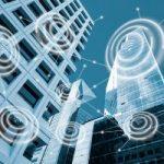 Het maximale uit Radio Access Networks halen