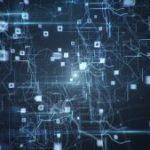 Verbindingen leggen met allerhande IoT-sensoren in het veld