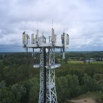 Onderlinge verbondenheid met 5G