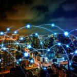 Toepassing van Fixed Wireless Acces in smart cities