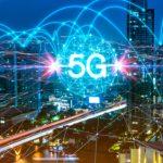 Een verbonden samenleving door 5G