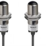 Nieuwe SM9000 serie van Telco Sensors