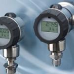 JUMO dTRANS p20 Nieuwe proces drukmeetomvormer met eenvoudige bediening en RVS behuizing