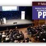 Hellebrekers maakt Industry 4.0 concreet in lezing op PPA 2017