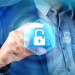 hoe lang is uw productieomgeving nog veilig voor hackers?