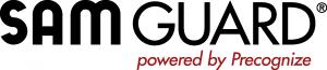 SAM GUARD (powered by Precognize): tijdig opsporen van afwijkingen