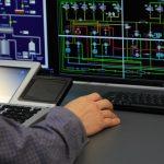 Relevante data voor het productieproces nu in één dashboard geïntegreerd