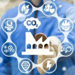 Hoe kan procesautomatisering een belangrijke rol in de energietransitie spelen?