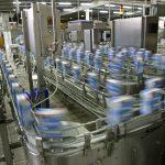 Slimme IT-oplossingen voor Smart Factories in Food, Chemie en Pharma