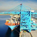 Business intelligence kan containerafhandeling nog efficiënter maken