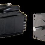 Nieuwe Animatics Class 6 Ethernet SmartMotors