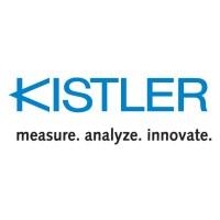 kistler200