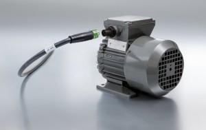 Murrelektronik_Motor_MQ15X_1000px